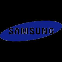 Samsung Reparatur