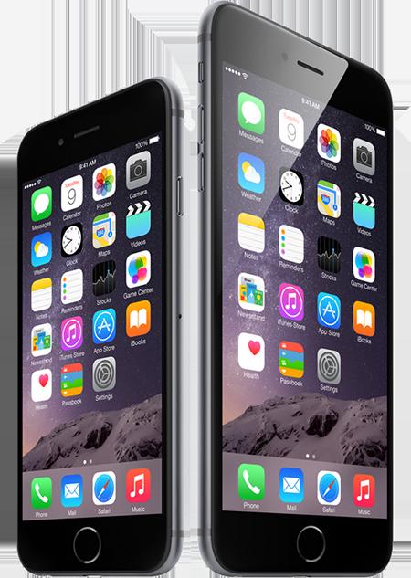 iphone reparatur neumarkt