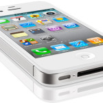 iphone-reparatur-stuttgart-iphone-4g-4