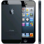 iphone-reparatur-stuttgart-iphone-5-5g